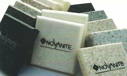 Novanite