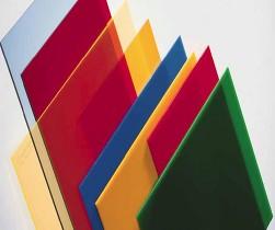 Acrylics Polycarbonates J Freeman Inc Industrial Distributor